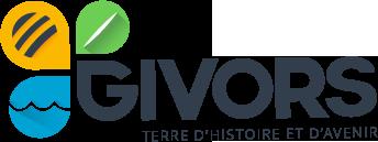 Ville de Givors